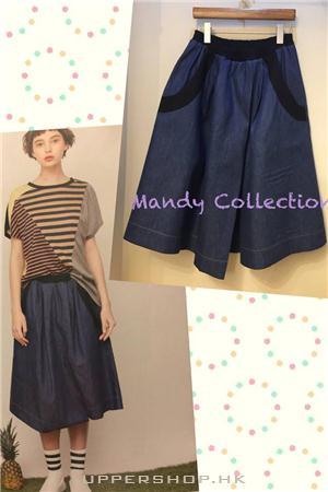 Mandy Collection 商舖圖片7