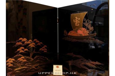 伊騰日式傢俱店 商舖圖片8