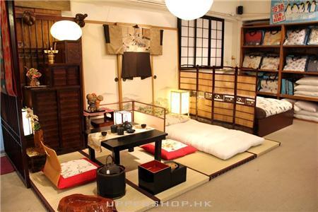 伊騰日式傢俱店 商舖圖片7