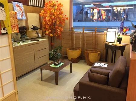 伊騰日式傢俱店 商舖圖片4