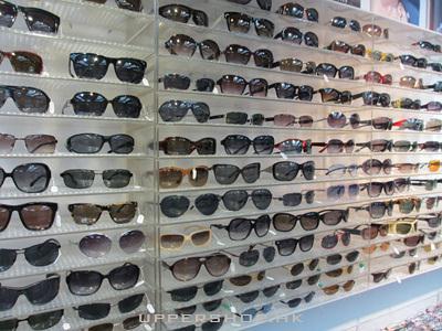 新輝眼鏡(香港)有限公司 商舖圖片4