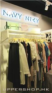 NavyNicy Fashion Wardrobe (已結業) 商舖圖片3