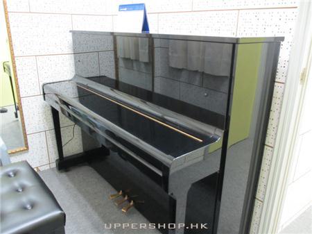 躍動音符音樂中心