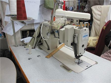 錦龍窗簾工程公司