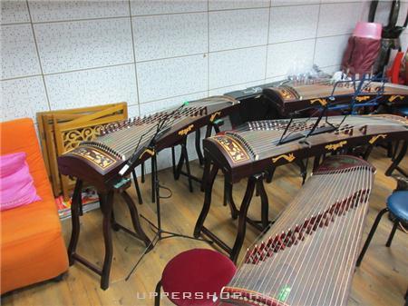 箏之音音樂學院