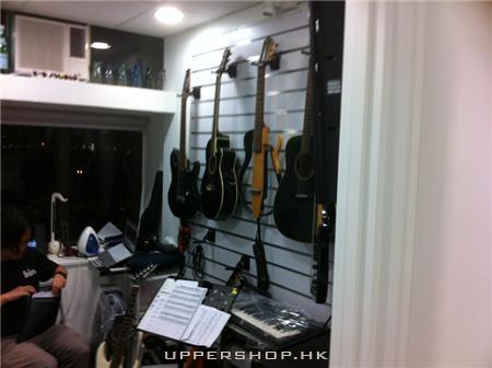 K-D Studio (已結業)