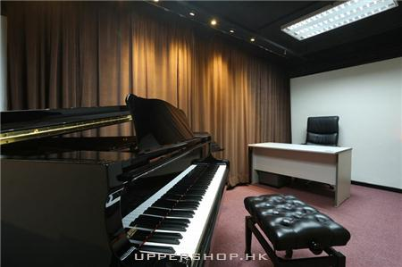 殿堂音樂藝術中心