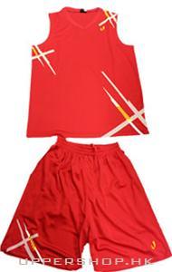 陽光運動服裝