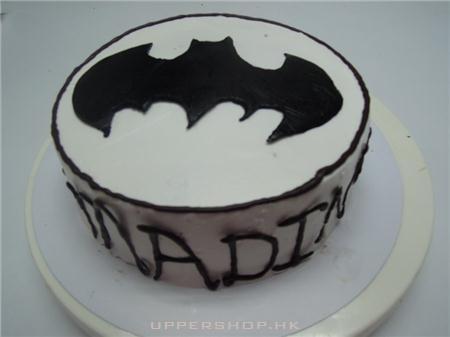 Cake Cake Family