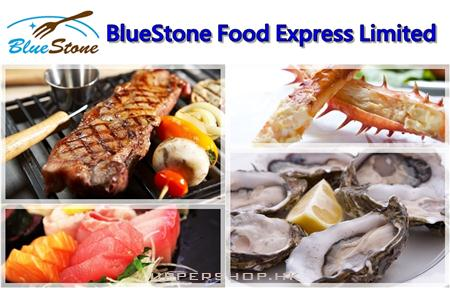 Bluestone Food Express Limited