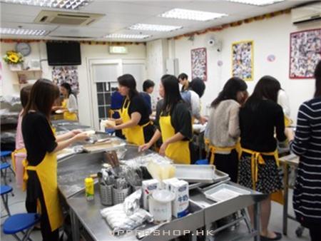 創意烘焙 商舖圖片1