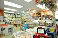 新華嬰兒用品中心 商舖圖片5