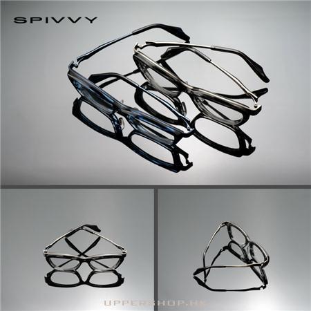 創意眼鏡公司