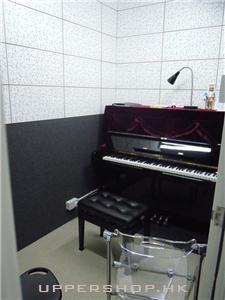 聲暟音樂藝術中心