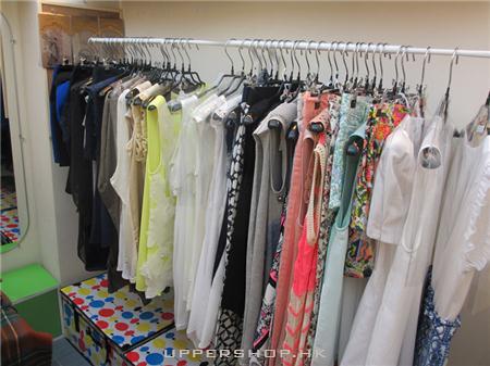 Fashion Trend @ Korea