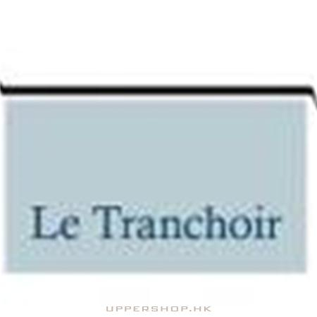 Le Tranchoir Culinary Workshop