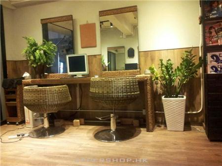 Hair N Studio