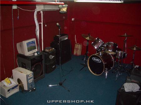Giga Music Box