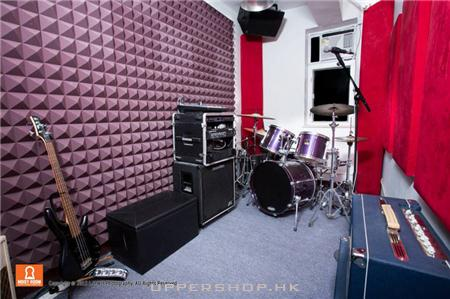 Noisy Room Studio