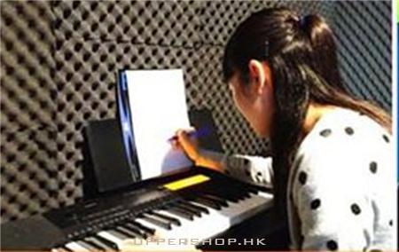 大桐音樂藝術學院