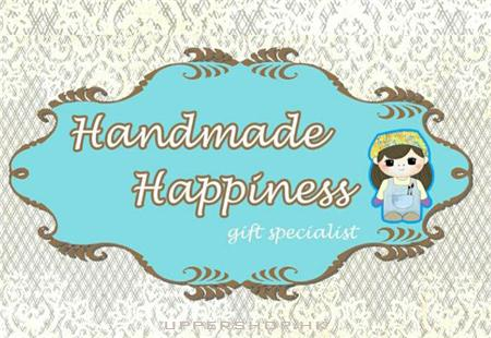 Handmade Happiness