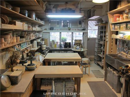 大陶工作室 商舖圖片4
