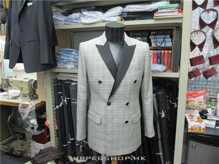 柏高洋服 商舖圖片1