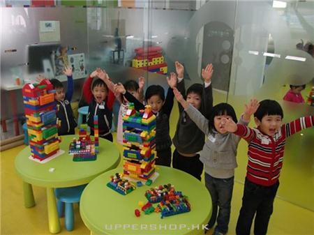 R-Kids(銅鑼灣)