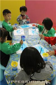嬰幼兒心理發展協會(屯門)