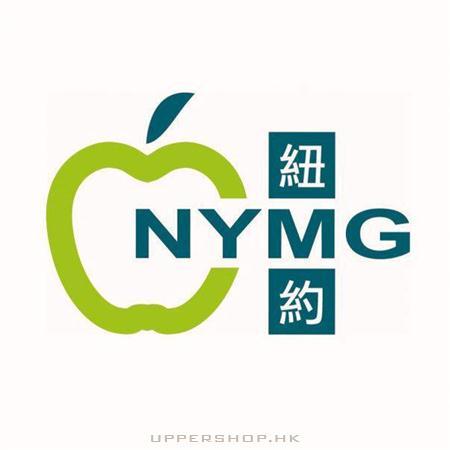 紐約醫療: 醫廖崇位 脊骨神經科醫生