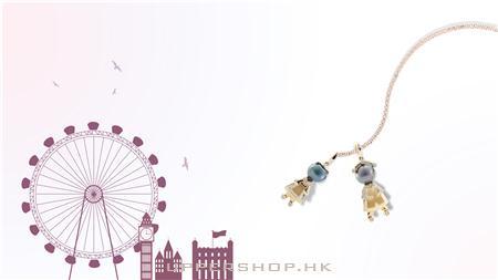 Attilio Fine Jewelry
