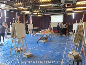 ArtSky Studio