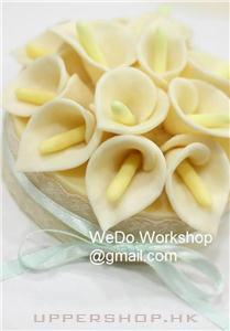 WeDo Workshop (已結業)