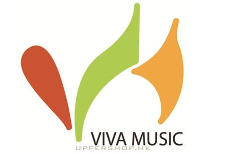 Viva Music Studio