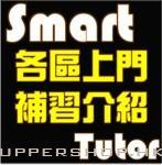 Smart Tutor(已結業)
