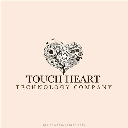 Touch Heart Technology Company (已結業)