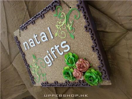 Natal Gifts