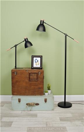 EMOH 簡約北歐風格 [實木傢俬] 觀塘店 | Designer Furniture Store