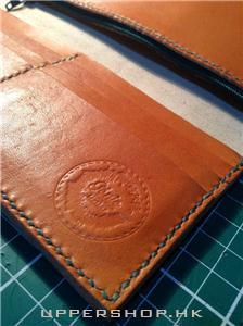 Génie Leather Workshop