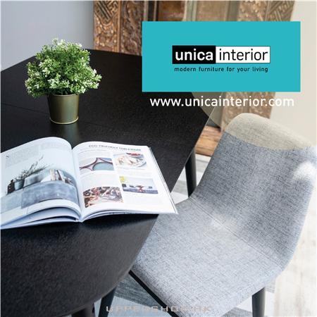 Unica Interior