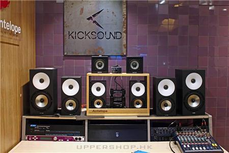 Kicksound