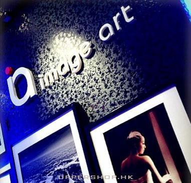 Image art ltd 商舖圖片1