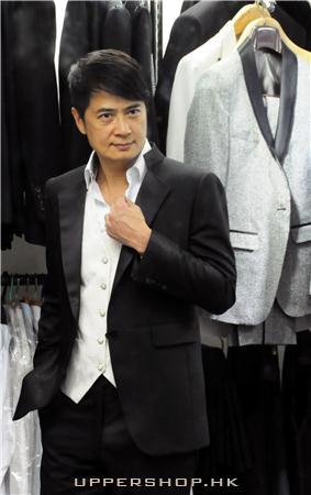百利洋服 商舖圖片2