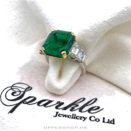 Sparkle Jewellery Company Ltd
