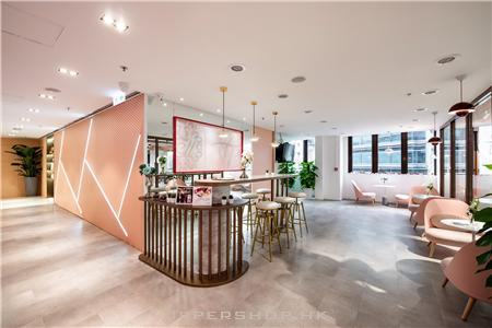 Cell Medical Beauty Centre 醫學養生專家
