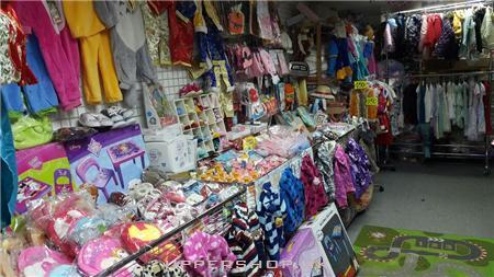 兔之皇国日系童裝專賣店