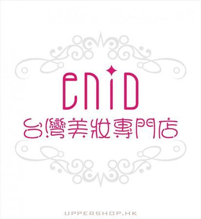 ENID 台灣美妝專門店 (已結業) 商舖圖片5