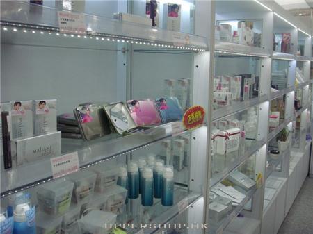 ENID 台灣美妝專門店 (已結業) 商舖圖片4