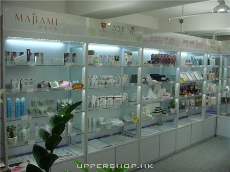 ENID 台灣美妝專門店