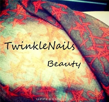 Twinkle Nails&Beauty